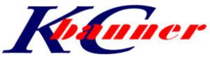 KC Banner Logo